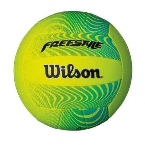 Balon Vollyebal Wilson Freestyle -WTH3612XB