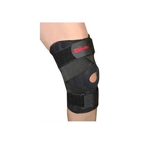 Sportte para Rodilla Y ligamentos - AW205
