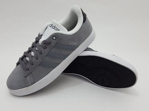 Calzado Adidas Derby ST - AW4980