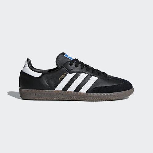 Calzado Adidas Samba OG - B75807
