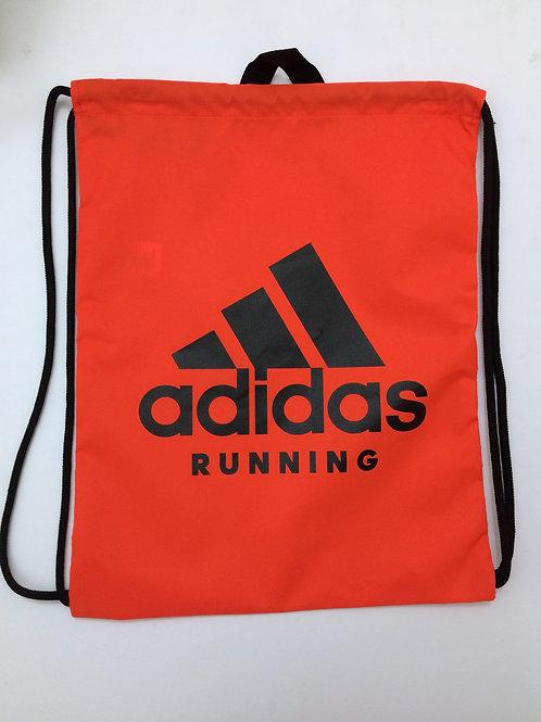Gym Bag Adidas Run - S96356