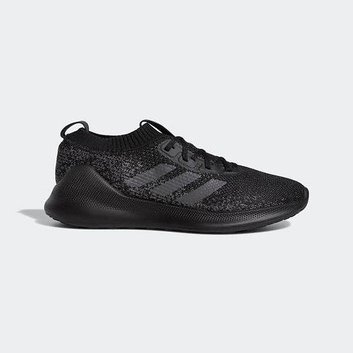 Calzado Adidas Purebounce+ Para Caballero - G27966