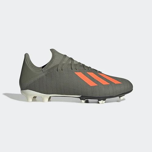 Calzado Adidas X19.3 FG - EF8365