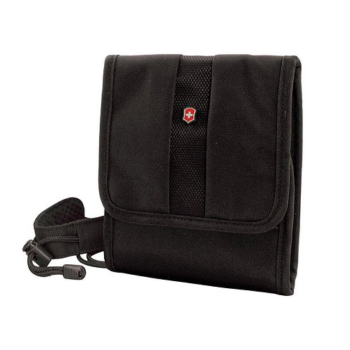 Victorinox Travel Wallet - 31 3723 01
