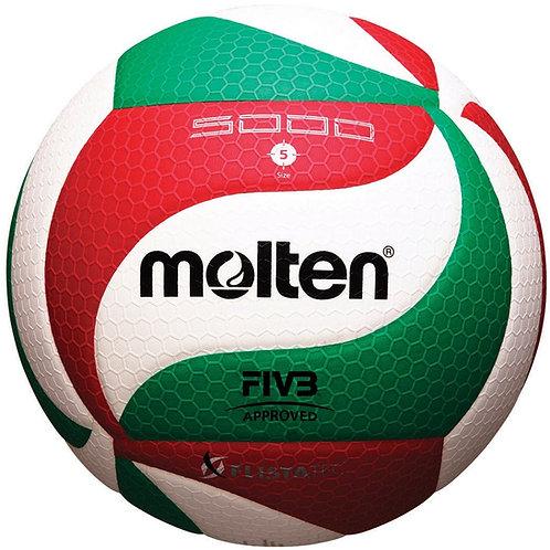 Balon Volleyball Molten - V5M5000