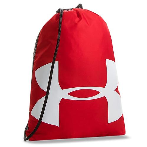 Gym Bag Under Armour 1240539 600