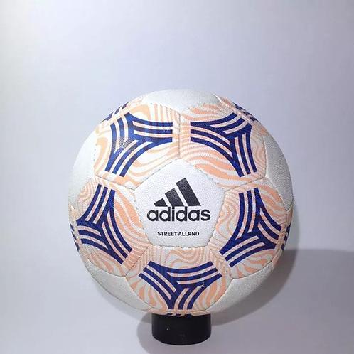 Balon Adidas Tango All Round - CW4123