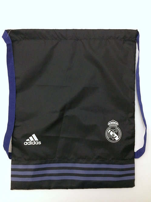 Gym Bag Adidas Real - S94913