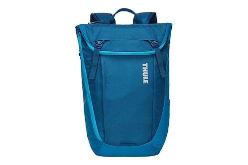 Mochila Thule Enroute Backpack 20L Poseidon- 3203595
