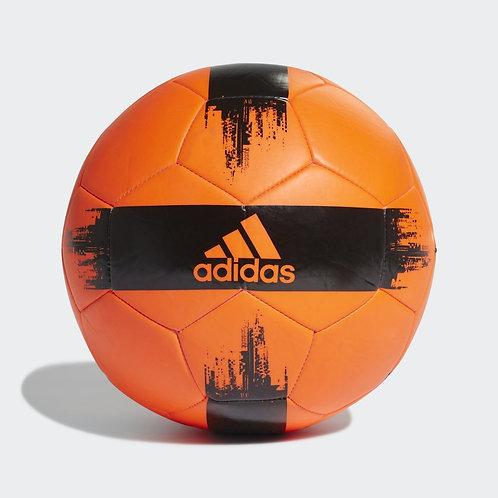 Balon Adidas Epp2 - DY2513