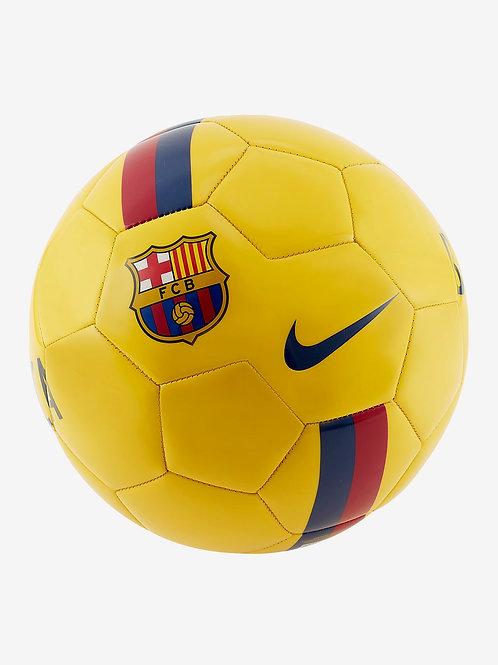 BALÓN NIKE FC BARCELONA - SC3779-726