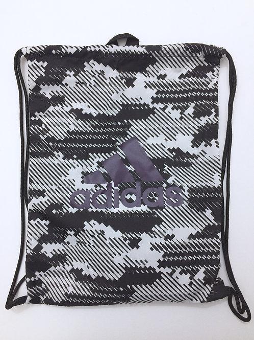 Gym Bag Adidas GR 2 - BR5046