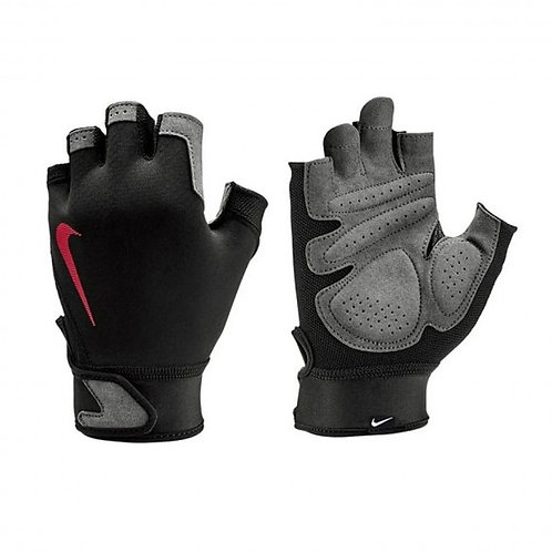 GUANTES NIKE ULTIMATE FITNESS HOMBRE - NLGC2074