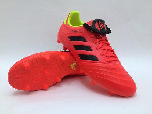 Calzado Adidas Copa 18.3 FG Energy Mode - DB2461