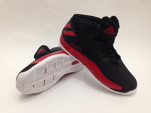 Calzado Adidas Nxt Lvl Spd V - BW0623
