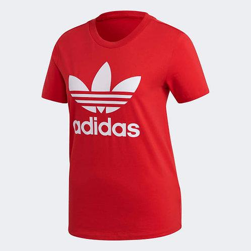Blusa Adidas Trifolio - FM3302