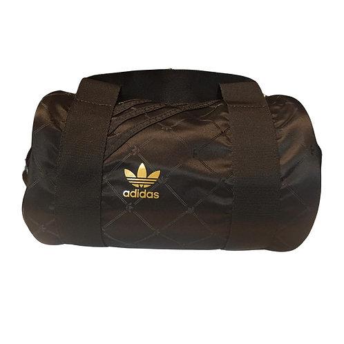 Bolso Adidas Originals Mini D Nylon - H09041