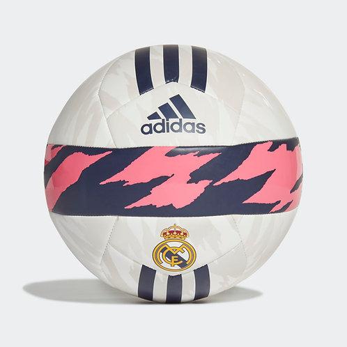 BALÓN REAL MADRID CLUB - FS0284
