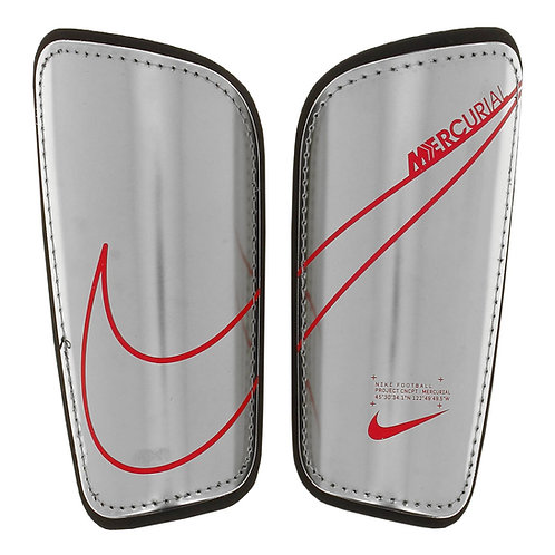 Espinilleras Nike Mercurial Hard Shell - SP2128-095