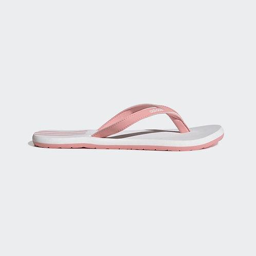 Sandalias Eezay Flip Flop para mujer- EG2035