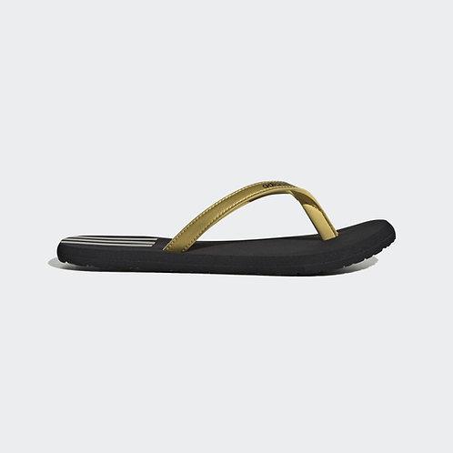 Sandalias Eezay Flip Flop para mujer - EG2036