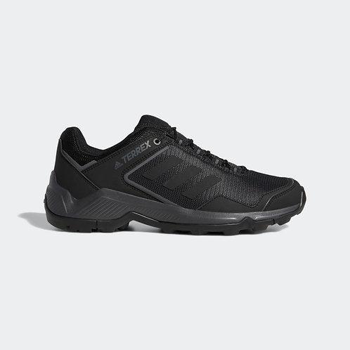 Calzado Adidas Terrex Eastrial negro para hombre - BC0973