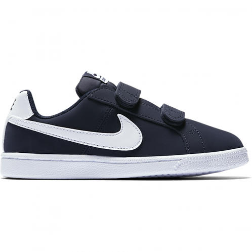 Calzado Nike Court Royale para niño - 833536-400