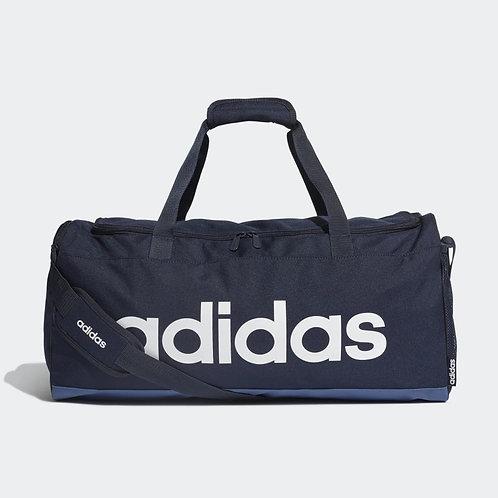 Maletin Adidas Linear Logo M - FM6744