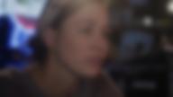 Screen Shot 2019-08-25 at 5_edited.png