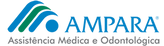 logo_ampara.png