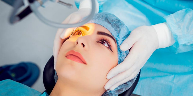 laser-eye-surgery-main-960x480.jpg