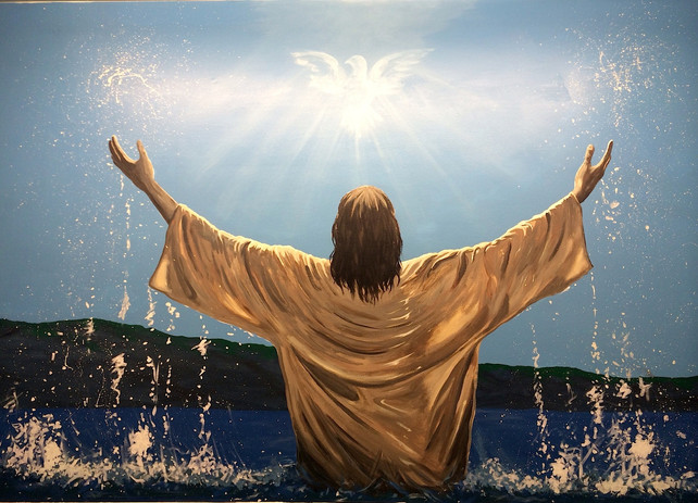 Baptism - 1.jpg