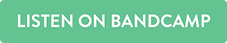 button_bandcamp.png