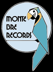 montebre_records_logo.png