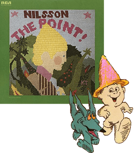 the_point_harry_nilsson.png