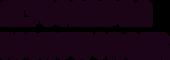 alyssandra_nighswonger_logo.png