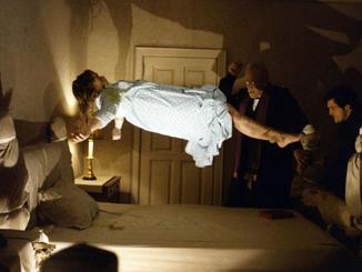 Exorcist.jpeg