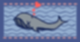 contact_whale_illustration.png