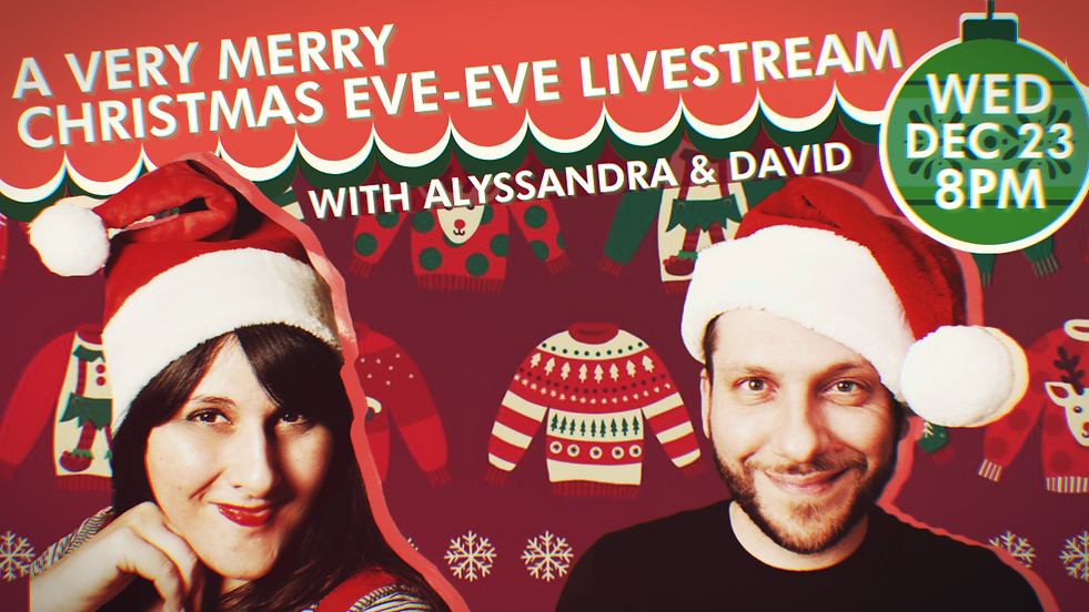 Holiday Live Stream Cover.png