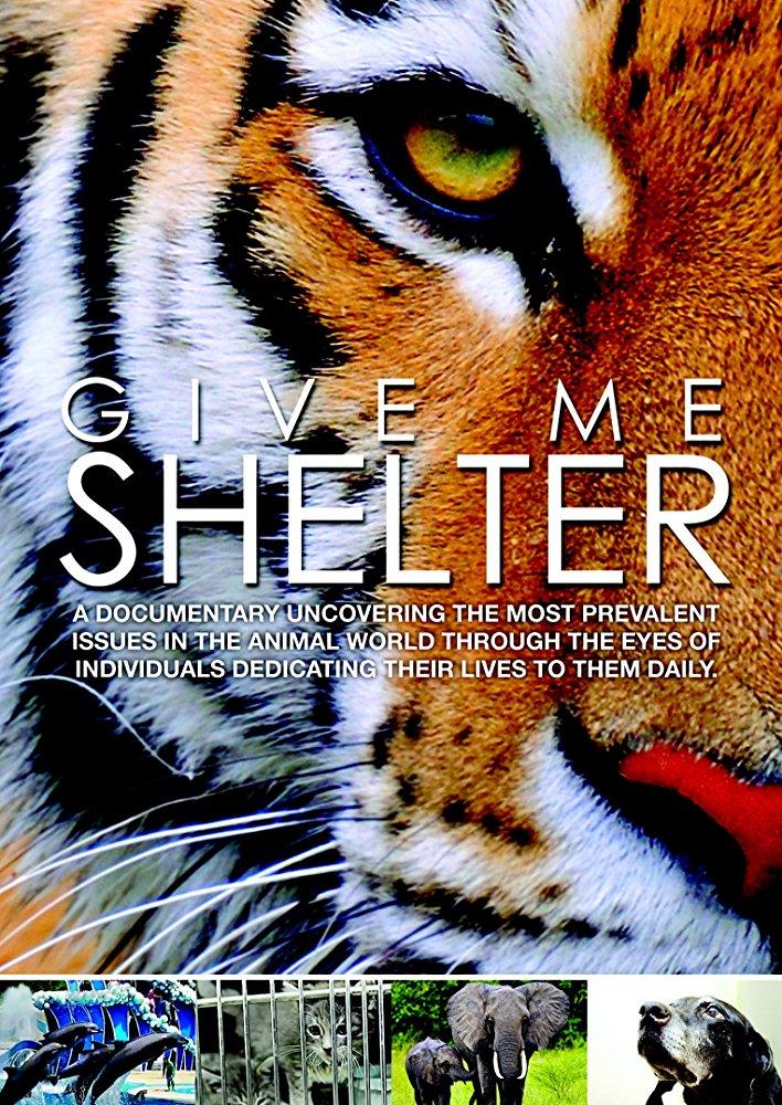 Give Me Shelter hr