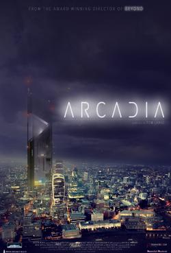 Arcadia Teaser Poster Jan 2016 (2)