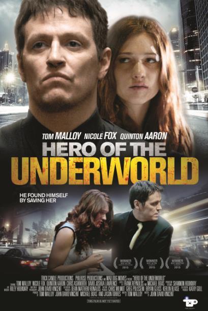 under hero