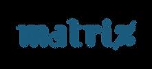 Logotipo-color-corporativo.png