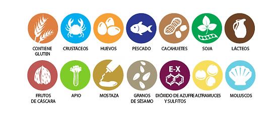 Vector alérgenos.png