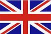 bandera uk.png