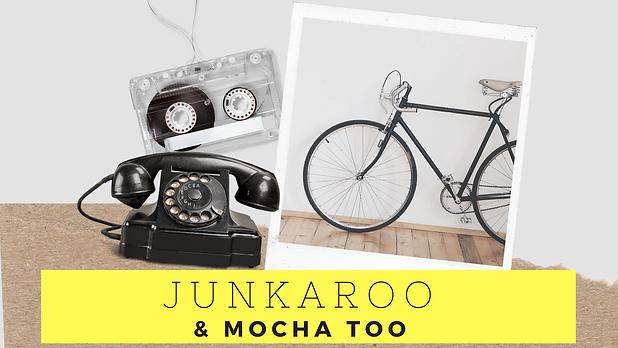 web Junkaroo 2021.png