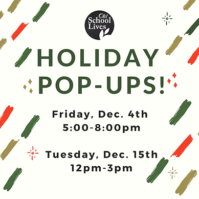 Holiday pop up (1).png