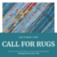 CALL FOR RUGS.png