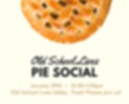 Pie Social.png