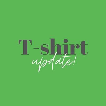 t-shirt update.png
